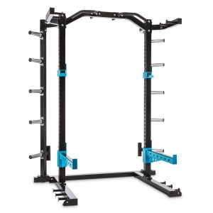 Capital Sports Power Rack