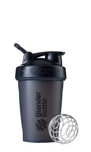 Blender Bottle Protein Shaker